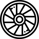 007-turbine